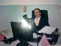 Văn phòng luật sư
