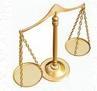 Ths. Luật sư NGUYỄN TƯ THÚC