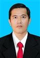 LS. ThS Nguyễn Nhật Tuấn