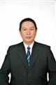 Luật sư Nguyễn Trường Hồ - HoNguyenTruong70