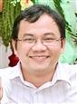 daonhan
