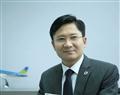 Luật sư Nguyễn Thanh Tùng - thanhtungrcc