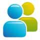 Luật sư HÙNG CƯỜNG - vpls_hungcuong
