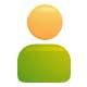 Luật sư LÔI THỊ DUNG - vpls_loithidung