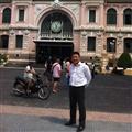 Luật sư Lê Văn Lên - Leelawyer
