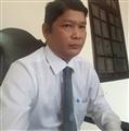 Nguyễn Đình Thái Hùng - LS_ThaiHung