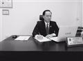Luật sư-Thạc sỹ luật học Phạm Thành Tài - phamthanhtaimd