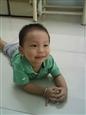 VietThuong