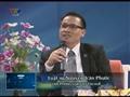 Ths.Ls. Nguyễn Văn Phước - huelaw