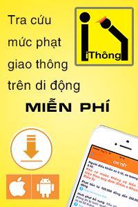 ithong