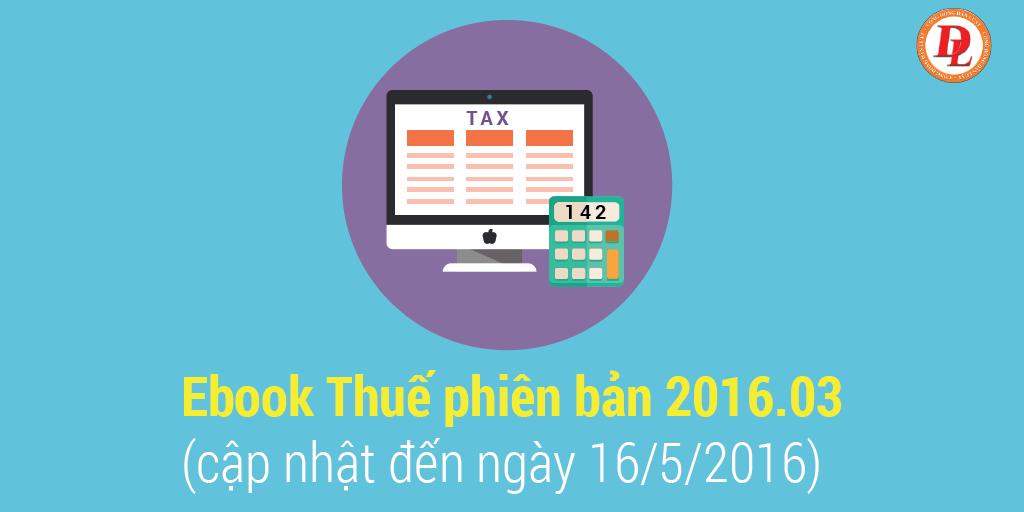 ebook thuế 2016.03